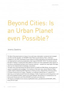 SPREAD #220_Liveable Cities_Pagina_1