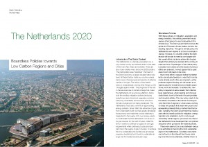 SPREAD #601_ISOCARP REVIEW 05_The Netherlands 2020_small_Pagina_01