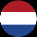 CC_NLrond-01