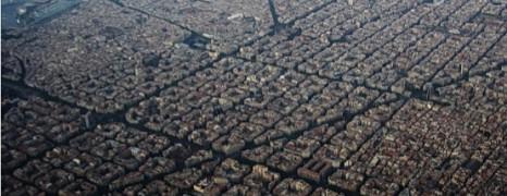宜居城市的推动型价值
