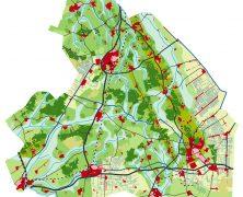 Proeftuin Drenthe