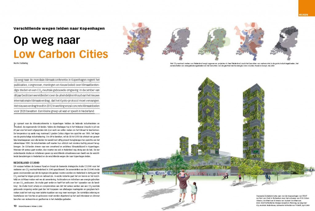 SPREAD #515_GB&W_Low carbon cities_groot_Pagina_1