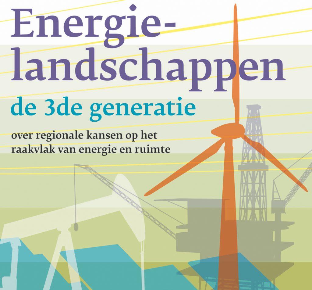 Cover Energielandschappen_WT.indd
