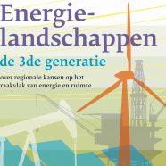 Energielandschappen