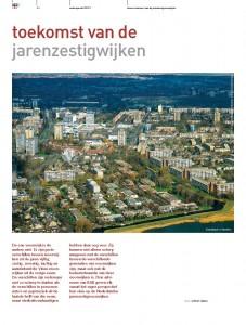 SPREAD #503_Renda_Nieuwe toekomst van de jarenzestigwijken_Pagina_1