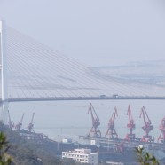 Wat is gebiedsontwikkeling in het Chinees -II-