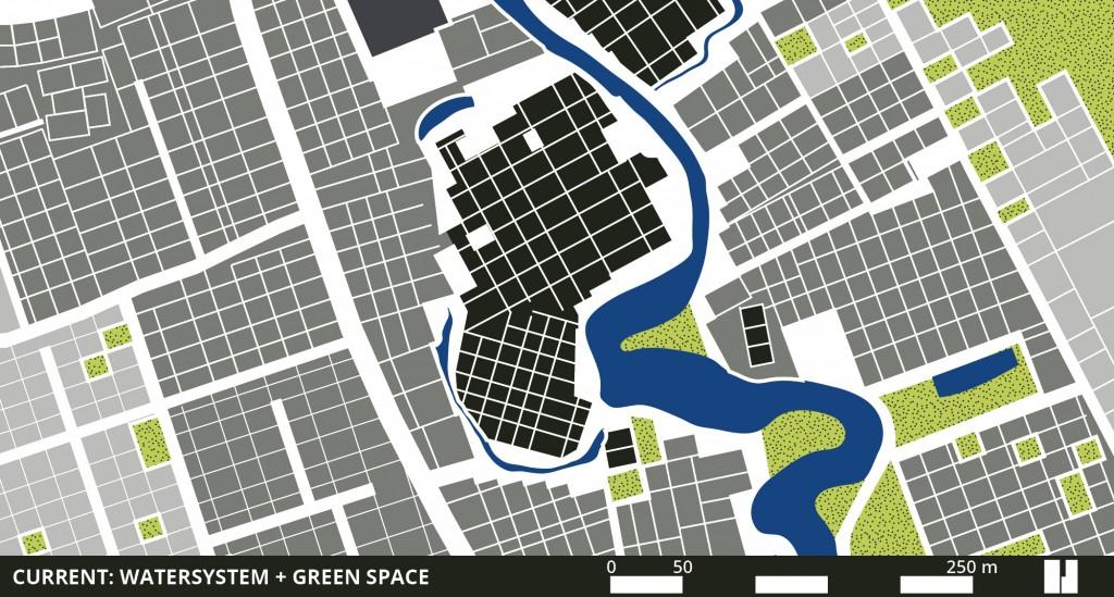 #203-map1