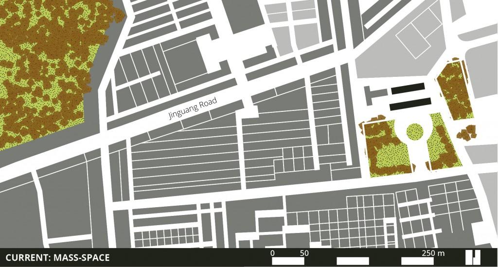 #205-map1