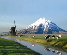 Olympische Winterspelen van 2026 in Nederland?