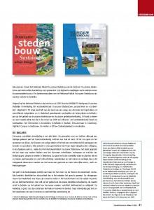 SPREAD #514_GB&W_10 jaar Nationaal Pakket Duurzame Stedenbouw_Pagina_2