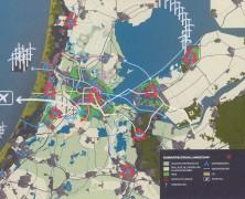 Duurzame stedelijke ontwikkeling moet je groots aanpakken
