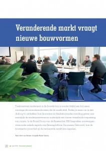 SPREAD #524_Duurzaam Gebouwd Magazine_Veranderende markt vraagt om nieuwe bouwvormen_Pagina_1