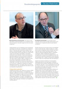 SPREAD #524_Duurzaam Gebouwd Magazine_Veranderende markt vraagt om nieuwe bouwvormen_Pagina_4