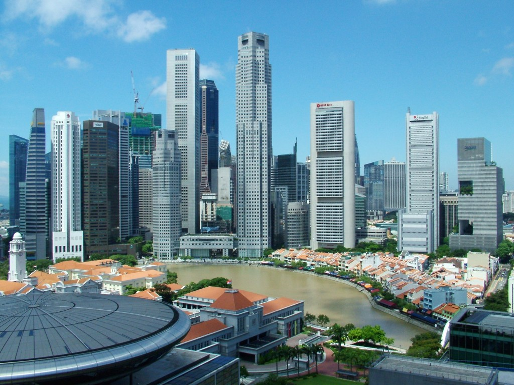 #301 Singapore_3