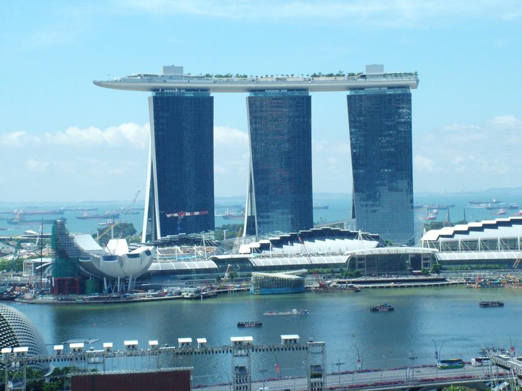 #301 Singapore_4
