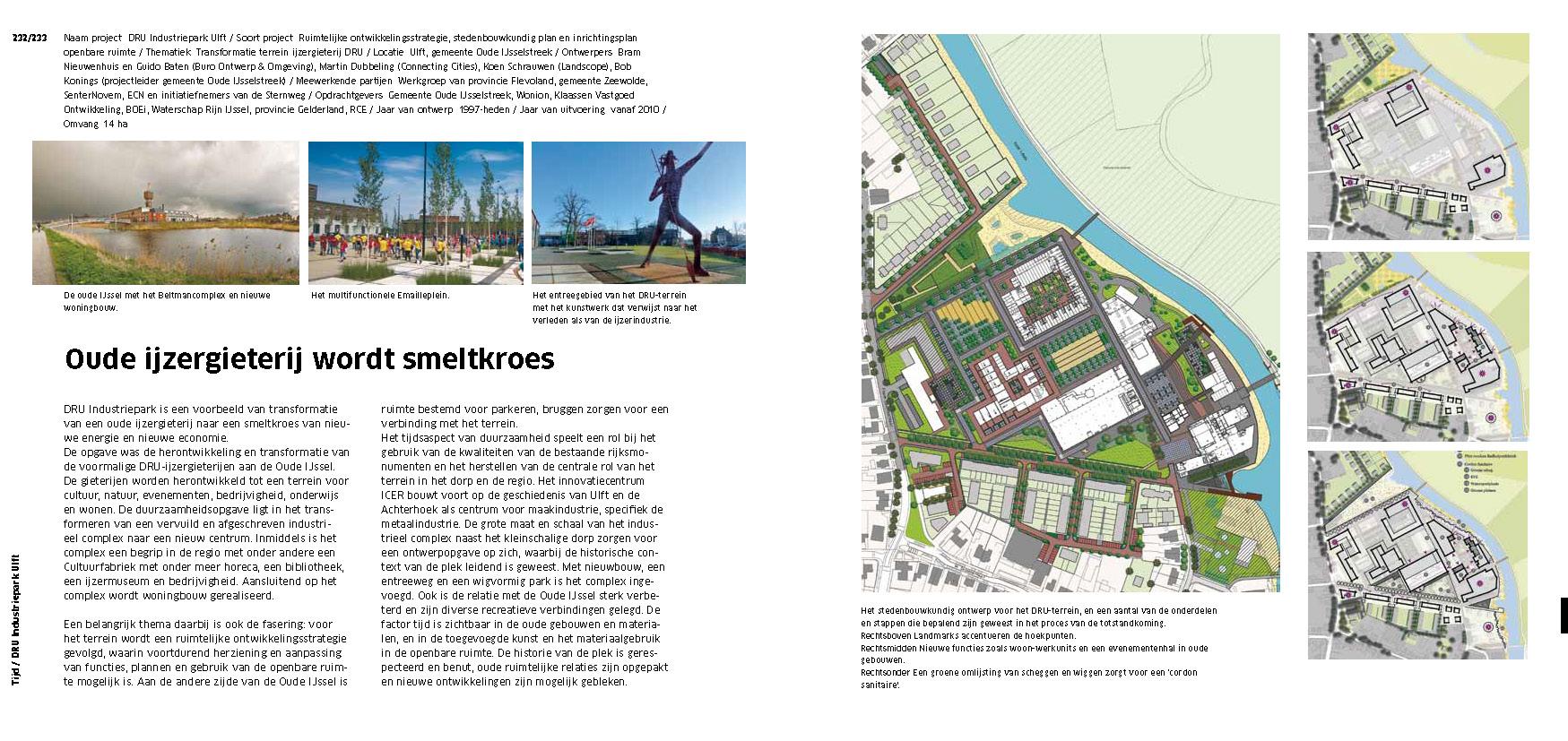 #526_DRU in Duurzame Landschapsarchitectuur