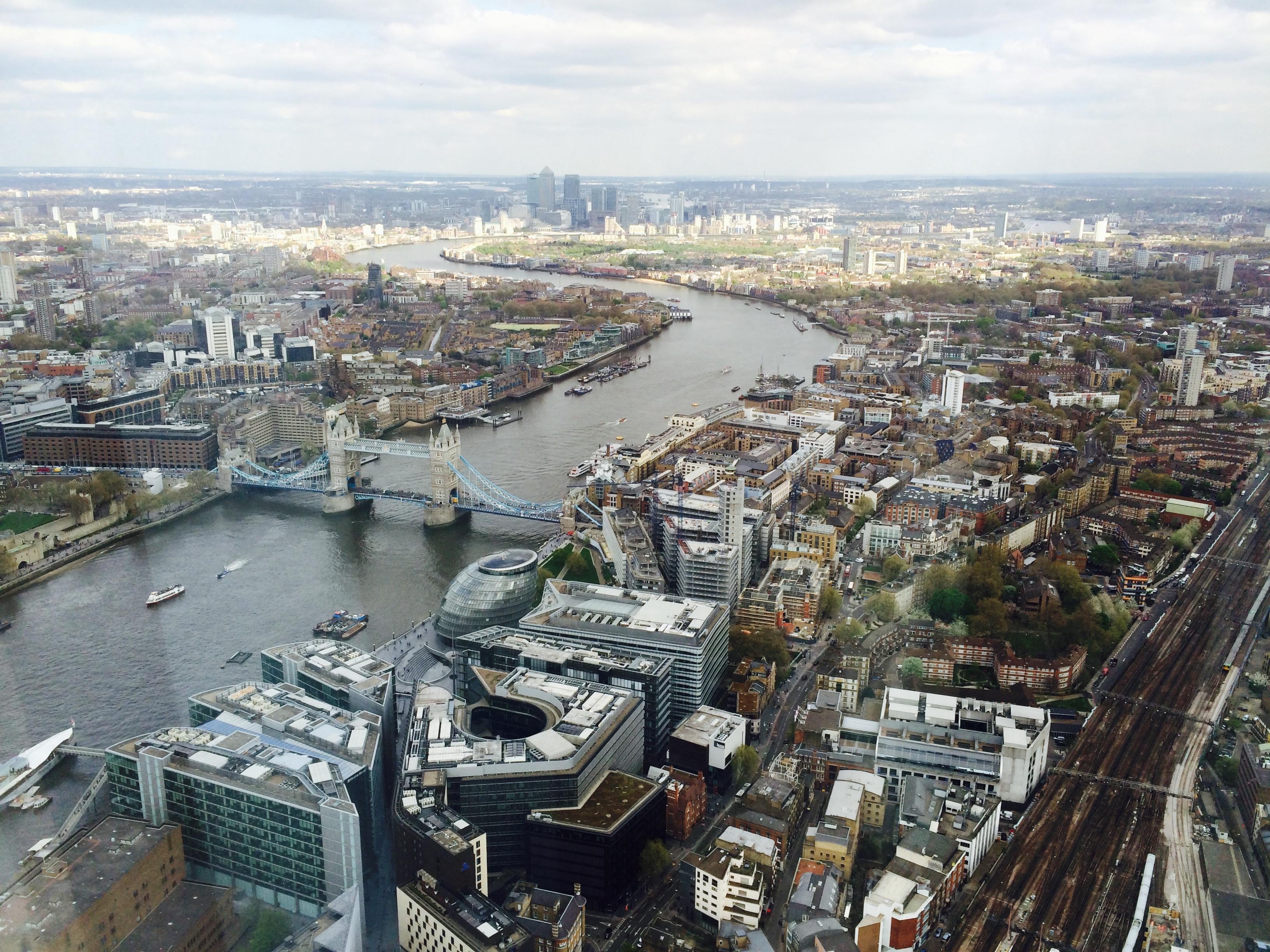 London_02