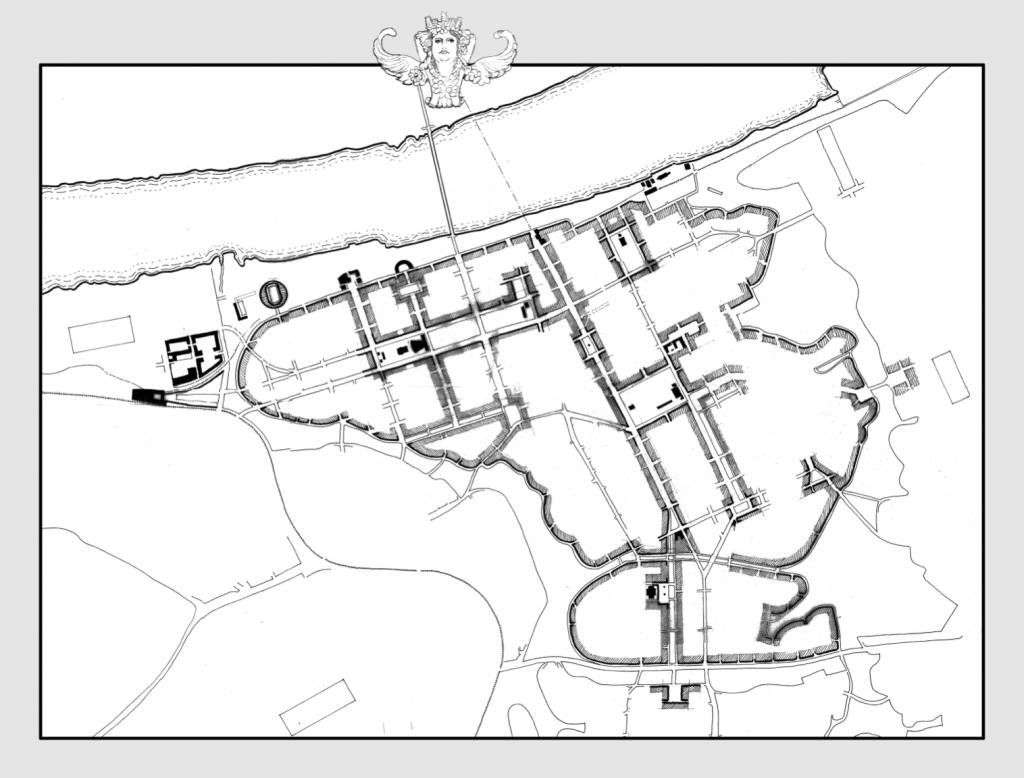 #214-map8