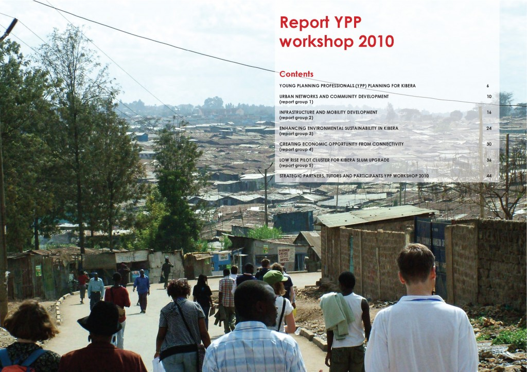 SPREADS #217_YPP Nairobi Report_large_Pagina_2