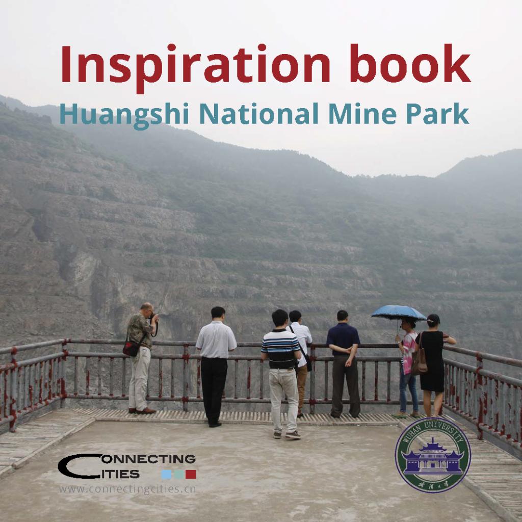 #227 Huangshi Mines-04 EN